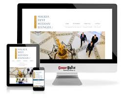 website design digital marketing kennewick tri cities wa