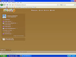 room chat rooms list decorating ideas photo on chat rooms list