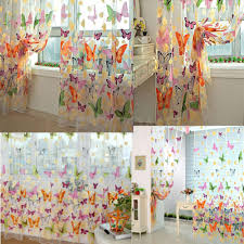 panel curtain room divider online get cheap cute room dividers aliexpress com alibaba group