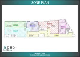 Apex Floor Plans by Apex Cad Apex Cad Twitter