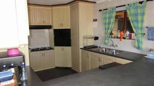myroof 5 bedroom house for sale for sale in windsor park cpt