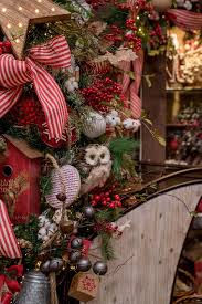 Popular German Christmas Decorations by Decorators Warehouse U2013 Texas U0027 Largest Christmas Store