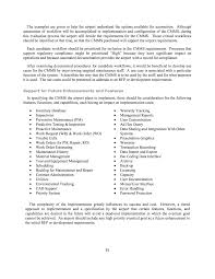 4 computer repair service agreement template purchase agreement