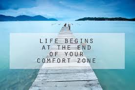 Seeking Zone Seeking God Beyond Our Comfort Zone Graceinchrist Org
