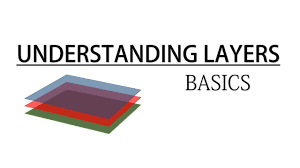 tutorial illustrator layers adobe illustrator cc tutorial understanding layers basics c7 e1