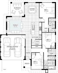 building a house cost cost of building a three bedroom house home plans and cost to build