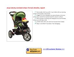 Rugged Stroller Top 10 Best Baby Strollers 2013 Reviews To Buy