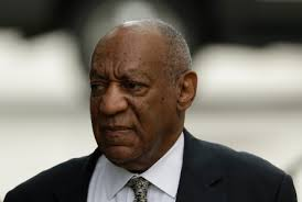 bill cosby gets new trial date for 2004 deadline