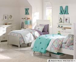 Best  Twin Girl Bedrooms Ideas On Pinterest Twin Girls Rooms - Bedroom idea for girls