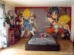 deco chambre minecraft décoration chambre dragon