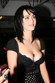 katy perry new nude pics hollywood fitness nutrition diet news health information