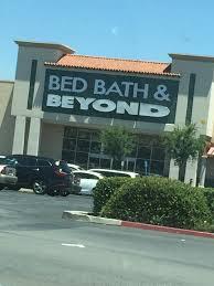 bed bath u0026 beyond stevenson ranch ca 91381 yp com