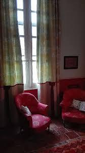 chambre d hote le paradou chambre d hote le paradou awesome chalet paradou hd wallpaper