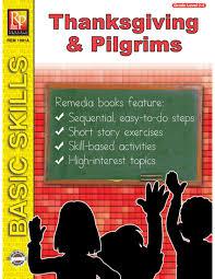 unit grades 2 3 ebook