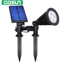 Solar Lights For Driveway by Online Get Cheap Solar Flag Light Aliexpress Com Alibaba Group