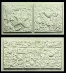garden molds and fungus garden ornaments molds for concrete garden