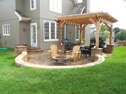 Small Garden Paving Ideas by Download Garden Patio Designs And Ideas Solidaria Garden