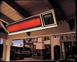 dcs drh48n 48 inch built in natural gas patio heater with 56 000