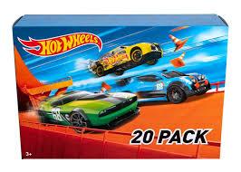 amazon com die cast vehicles toys u0026 games