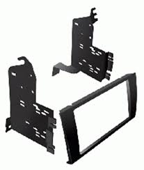 lexus gs accessories lexus gs300 car stereo mounting and fitting solutions for gs300