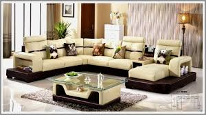 best living room sofas 48 luxury modern living room furniture sets sale living room