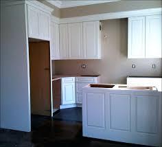 kitchen cabinet trim molding ideas kitchen crown molding ideas kitchen crown molding affordable
