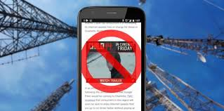 Blockers Ad 11 4m Uk Users Will Use Ad Blockers This Year Mobile