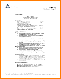 Janitor Resume Duties 100 Janitorial Resume Skills Cleaning Environment Essay 28
