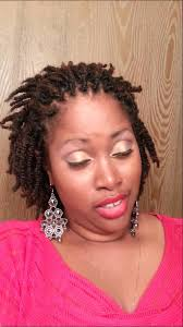 where to buy eon hair eon nubian silk how i styled my twists today youtube