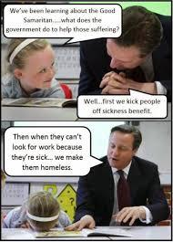 Cameron Meme - anti tory memes beastrabban s weblog