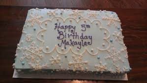 sheet cakes tiffany takes the cake