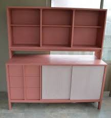 Red Shabby Chic Furniture by Shabby Chic Furniture Vintage Kittens