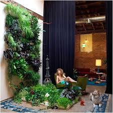 Indoor Herb Garden Light 25 Wonderful Mini Indoor Gardening Ideas Small Indoor Gardening