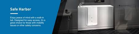 Drop In Bathtubs For Sale Shop Bathtubs U0026 Whirlpool Tubs At Lowes Com