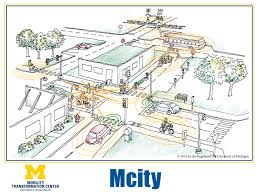 Map Of University Of Michigan Pure Michiganvoice What U0027s Old Is New Again Inside Detroit U0027s
