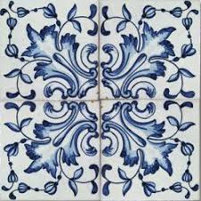 mediterranean designs 2502 portuguese moorish wall decorative painted tiles