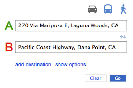 driving directions maps driving directions from my current location in maps ask
