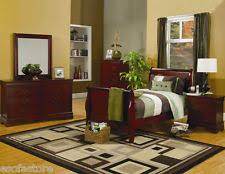 Louis Bedroom Furniture Louis Philippe Furniture Ebay