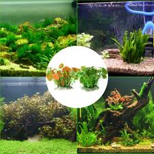 compare prices on vintage aquarium decorations online shopping