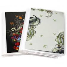 4 6 photo albums 4 x 6 photo albums pack of 2 each mini photo album holds up to 60