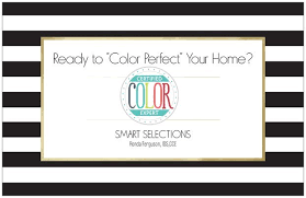 certified color consultation