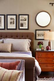 Interior Decorating Ideas Bedroom 73 Most Cool Stylish Bedroom Decorating Ideas Design Pictures Of