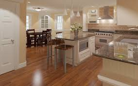 beautiful home design consultant pictures design ideas for home