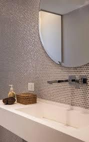 bagno mosaico mosaico in bagno un classico intramontabile dilei
