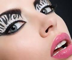 7 best zebra images on pinterest zebra makeup animal makeup and