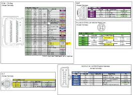 2005 mustang wiring diagram wiring wiring diagrams and instructions