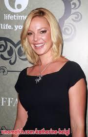 katherine heigl hairstyle gallery 26 best katherine heigl images on pinterest american actress