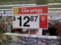 coors light 36 pack price walmart selling beer dirt cheap montreal locations need same