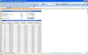 aia invoice template ideas excel payment voucher g702 application