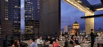 hotel crowne plaza causeway bay hong kong
